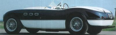 Прикрепленное изображение: Ferrari 340MM 002.jpg