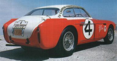 Прикрепленное изображение: Ferrari 340 Mexico 002.jpg