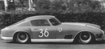 Прикрепленное изображение: Ferrari 250 Europa.jpg