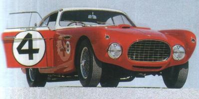 Прикрепленное изображение: Ferrari 340 Mexico 001.jpg