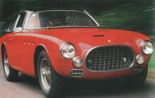 Прикрепленное изображение: Ferrari 212 Inter.jpg