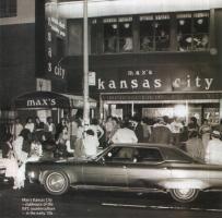 Прикрепленное изображение: Kansas City.jpg