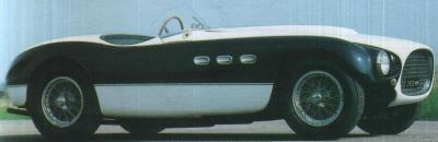 Прикрепленное изображение: Ferrari 340MM 001.jpg