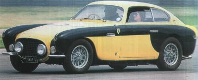 Прикрепленное изображение: Ferrari 212 Vignale.jpg