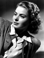 Прикрепленное изображение: Ingrid_Bergman_1940_publicity.jpg