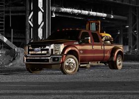 Прикрепленное изображение: 2014-Ford-Super-Duty.jpg