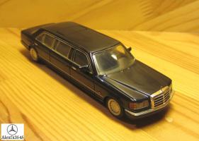 Прикрепленное изображение: w126 limo-2.jpg