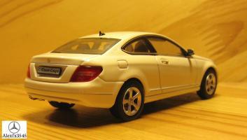 Прикрепленное изображение: w204 coupe-3.jpg