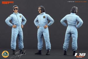Прикрепленное изображение: Emerson Fittipaldi.jpg