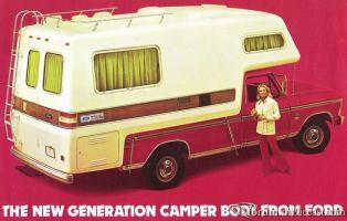 Прикрепленное изображение: Ford-1973-camper.jpg