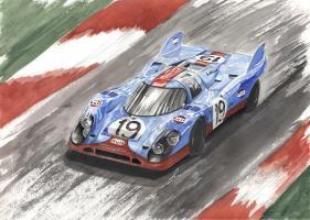 Прикрепленное изображение: Porsche 917.jpg