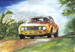 Прикрепленное изображение: Alfa Giulia GTV small.jpg