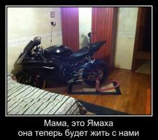 Прикрепленное изображение: x_8667527b.jpg