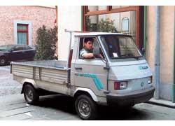 Прикрепленное изображение: Piaggio_1.jpg