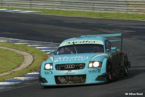 Прикрепленное изображение: 2005MIL09_car.JPG