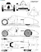 Прикрепленное изображение: auto-union-rekordwagen.png