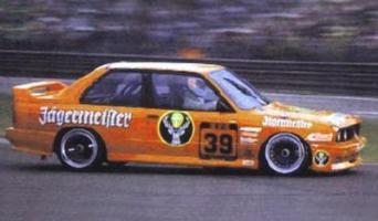 Прикрепленное изображение: 1988DTM39_car.jpg