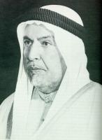 Прикрепленное изображение: ABDALLA_III_al-Salem_al-Sabakh1_1.jpg