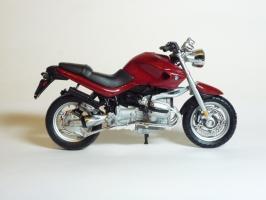 Прикрепленное изображение: BMW R 1150 R \'2000 (Welly) 4.JPG
