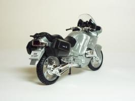 Прикрепленное изображение: BMW R 1100 RT \'1994 (Welly) 5.JPG