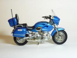 Прикрепленное изображение: BMW R 1200 CL \'2001 (Motor Max) 4.JPG