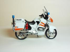 Прикрепленное изображение: BMW R 1100 RT Police Version \'1994 (Welly) 4.JPG