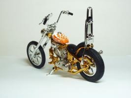 Прикрепленное изображение: Chopper (Motor Max) 6.JPG