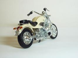 Прикрепленное изображение: BMW R 1200 C \'1996 (Welly) 5.JPG