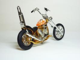 Прикрепленное изображение: Chopper (Motor Max) 5.JPG