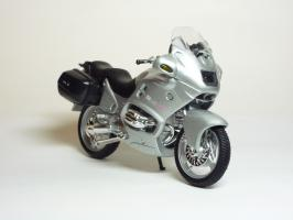 Прикрепленное изображение: BMW R 1100 RT \'1994 (Welly) 3.JPG