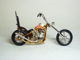 Прикрепленное изображение: Chopper (Motor Max) 4.JPG
