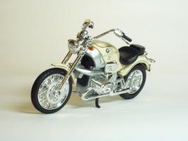 Прикрепленное изображение: BMW R 1200 C \'1996 (Welly) 2.JPG