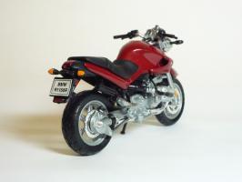 Прикрепленное изображение: BMW R 1150 R \'2000 (Welly) 5.JPG