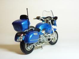 Прикрепленное изображение: BMW R 1200 CL \'2001 (Motor Max) 5.JPG
