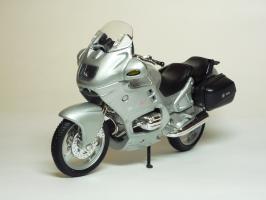 Прикрепленное изображение: BMW R 1100 RT \'1994 (Welly) 2.JPG