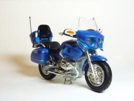 Прикрепленное изображение: BMW R 1200 CL \'2001 (Motor Max) 3.JPG