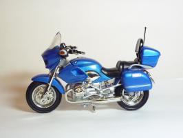 Прикрепленное изображение: BMW R 1200 CL \'2001 (Motor Max) 1.JPG