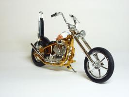 Прикрепленное изображение: Chopper (Motor Max) 3.JPG