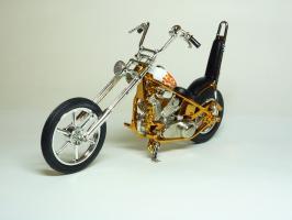 Прикрепленное изображение: Chopper (Motor Max) 2.JPG