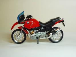 Прикрепленное изображение: BMW R 1100 GS \'1994 (Welly) 1.JPG