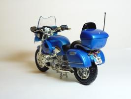 Прикрепленное изображение: BMW R 1200 CL \'2001 (Motor Max) 6.JPG
