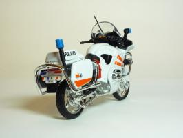 Прикрепленное изображение: BMW R 1100 RT Police Version \'1994 (Welly) 5.JPG