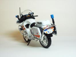 Прикрепленное изображение: BMW R 1100 RT Police Version \'1994 (Welly) 6.JPG