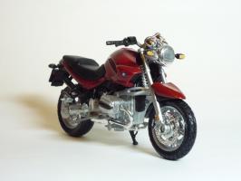 Прикрепленное изображение: BMW R 1150 R \'2000 (Welly) 3.JPG