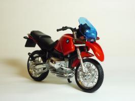 Прикрепленное изображение: BMW R 1100 GS \'1994 (Welly) 3.JPG
