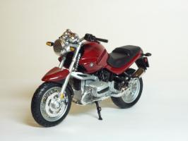 Прикрепленное изображение: BMW R 1150 R \'2000 (Welly) 2.JPG