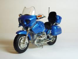 Прикрепленное изображение: BMW R 1200 CL \'2001 (Motor Max) 2.JPG