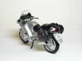 Прикрепленное изображение: BMW R 1100 RT \'1994 (Welly) 6.JPG
