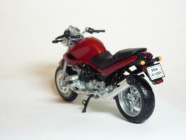 Прикрепленное изображение: BMW R 1150 R \'2000 (Welly) 6.JPG