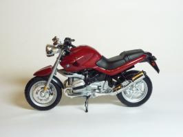 Прикрепленное изображение: BMW R 1150 R \'2000 (Welly) 1.JPG
